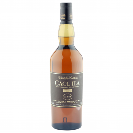 Caol ila Double Matured 0,7 l