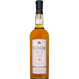 Clynelish 14 years 0,7 l