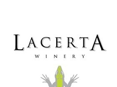 LACERTA WINERY