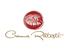 CRAMA RATESTI